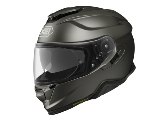 GT-AIR2 M.ANTHRACITE