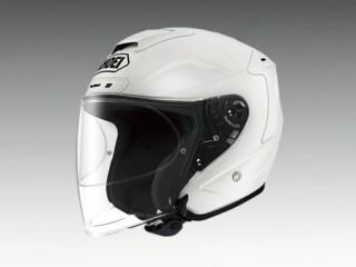 J-FORCE4 WHITE