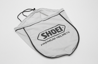 SHOEI HELMET BAG X