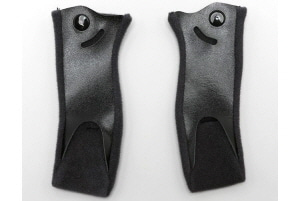 CHIN STRAP COVER G (NEOTEC, J-CRUISE, J-FORCE4)
